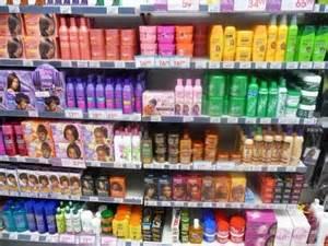 black hair care companies in atlanta picture 5