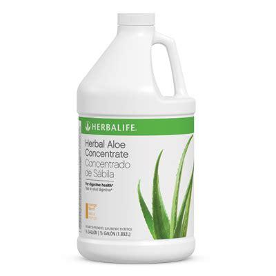 herbal distributorships picture 9