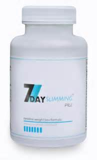 7 diet pill picture 1