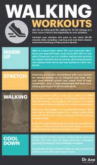 how much walking do you need to loss weight picture 7