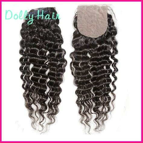 cheapest human hair picture 2