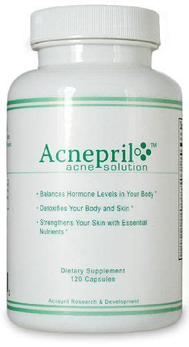 supplements that cleanse and balance body of acne picture 2