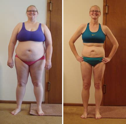 who is taking garcinia and has lost weight picture 12
