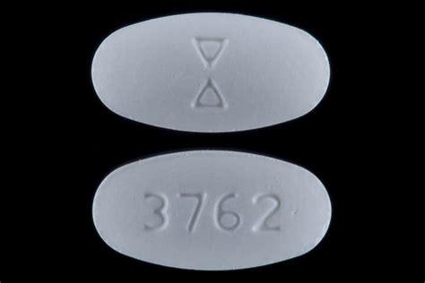sea salt dosage picture 5