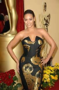 celebrity weight loss garcinia cambo picture 6