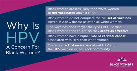 truth about hpv picture 6