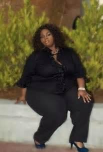 ssbbw fat women black usa picture 5