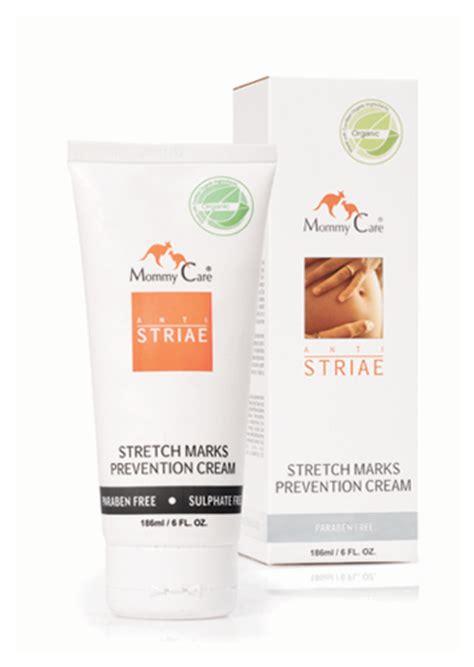 striae stretch mark cream picture 5