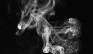 smoke pics picture 18