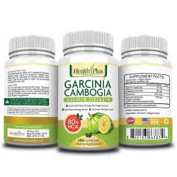 garcinia cambogia hca and blood pressure picture 1