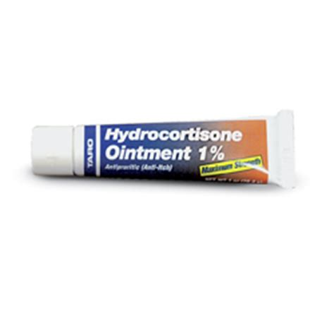 faktu ointment philippines picture 14