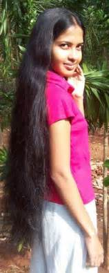 indian women headshave stories picture 15