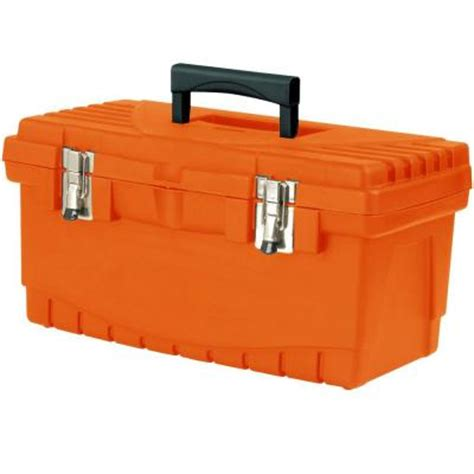 home depot business toolbox picture 10