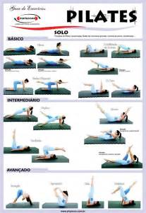 free yoga moves for weight loss picture 7