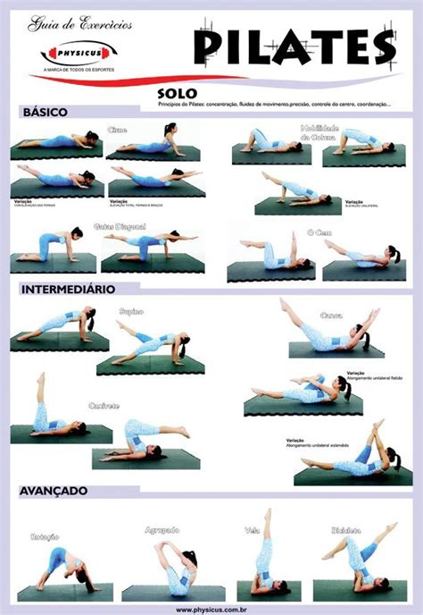 free yoga moves for weight loss picture 12
