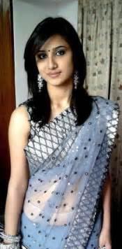 bra desi india online picture 6