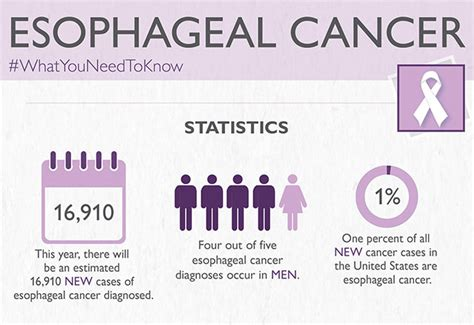 where to buy h 86 cancer drug picture 1