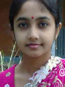 bangla saxy girl picture 10