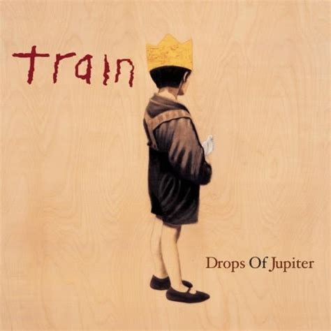 drops of jupiter in her hair lyrics picture 7