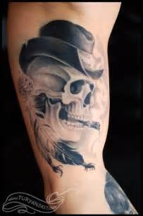 tattoo's of smoke picture 6