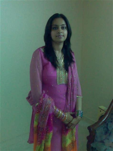 karachi ki bachisex mobile picture 5