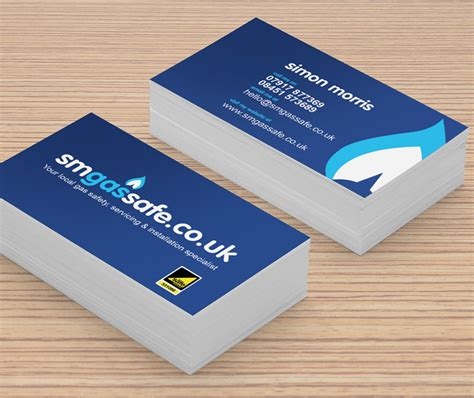 discount gas cards home based business picture 1
