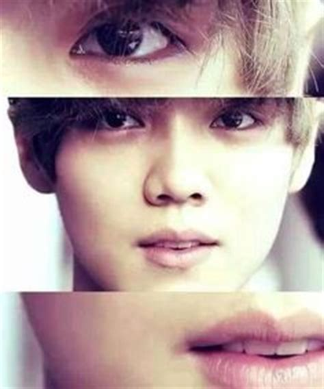 who sells idol lips picture 13