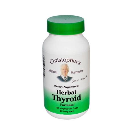 herbal dietary supplements picture 2