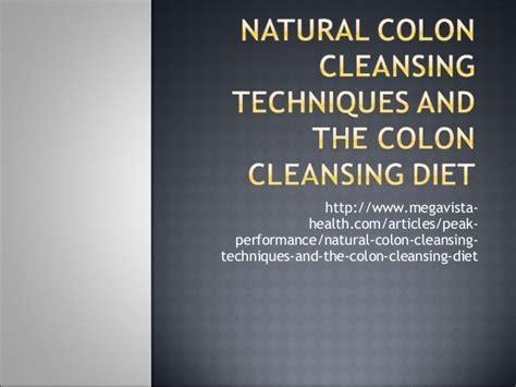 colon cleanin picture 10