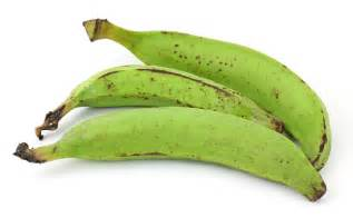 plantains picture 11