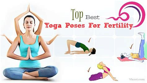 yoga for erectile strength picture 17