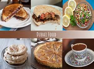alzheimer diet picture 9