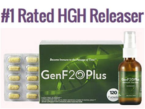 are hgh releasers safe picture 2