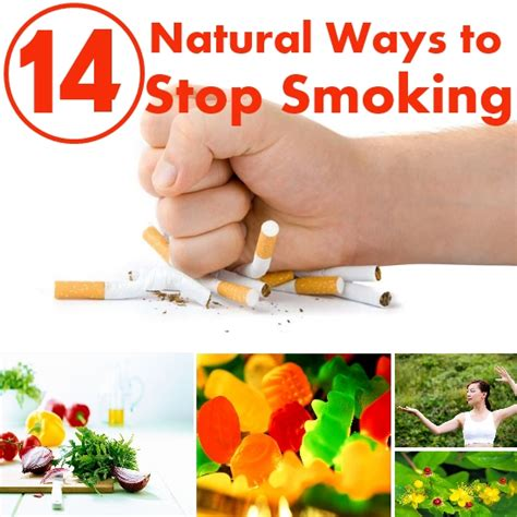 ways to quit smoking picture 11
