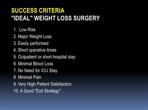 weight loss from ulcers picture 6