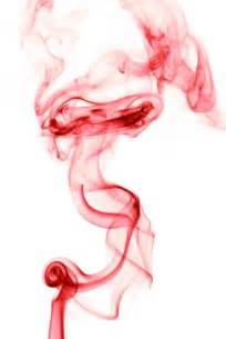 special effects smoke picture 3