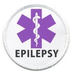 revitol epilepsy medicine picture 13