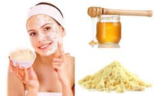 acne and estrogen picture 10