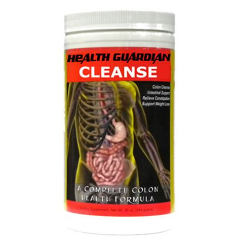 herbal parasitic cleanse picture 6