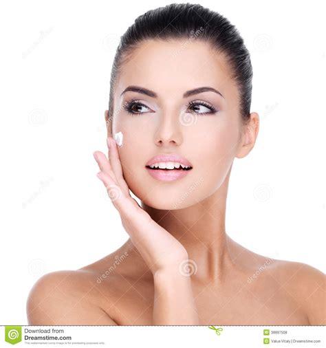 visage skin care picture 2