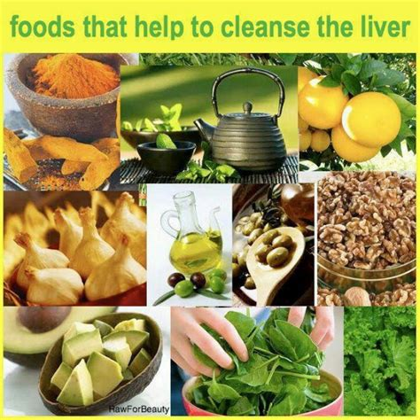 a good diet for good liver health picture 5