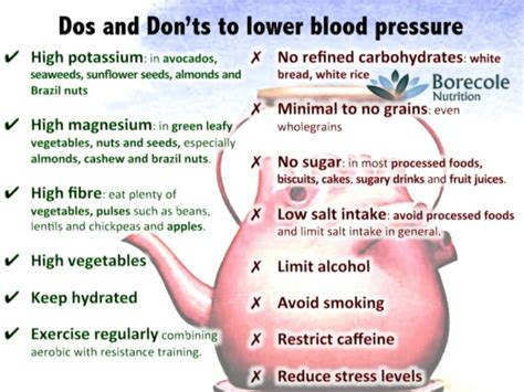 alcoholic with low blood pressure picture 11