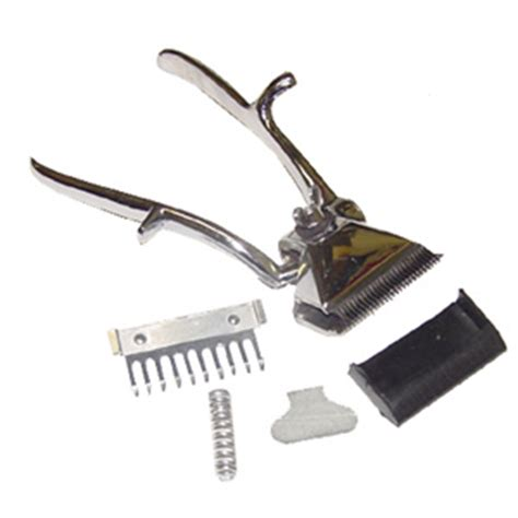 andis hair trimmers picture 10