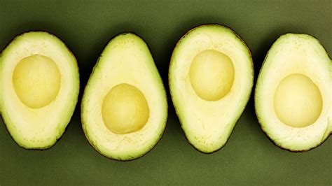 Cholesterol in avocados picture 1