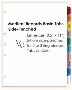 tab health picture 5