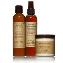 black natural hair products picture 1