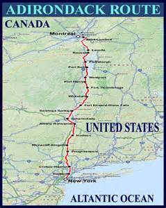 amtrak sleeping car routes picture 7