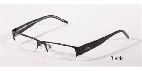 discount glasses prescription picture 6