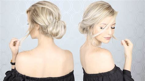 pictures of hairstyles for a medium length hair picture 5