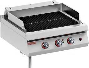 grills h picture 6